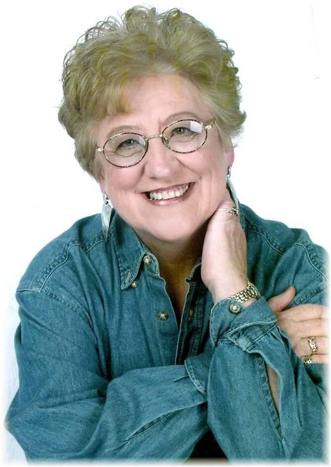 Sandra A. Emswiler