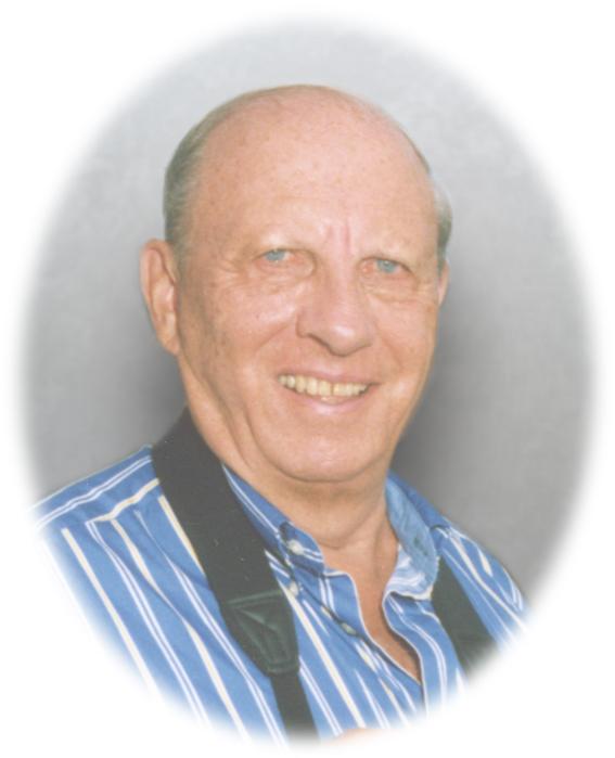 James P. Schlichtemier, M.D.