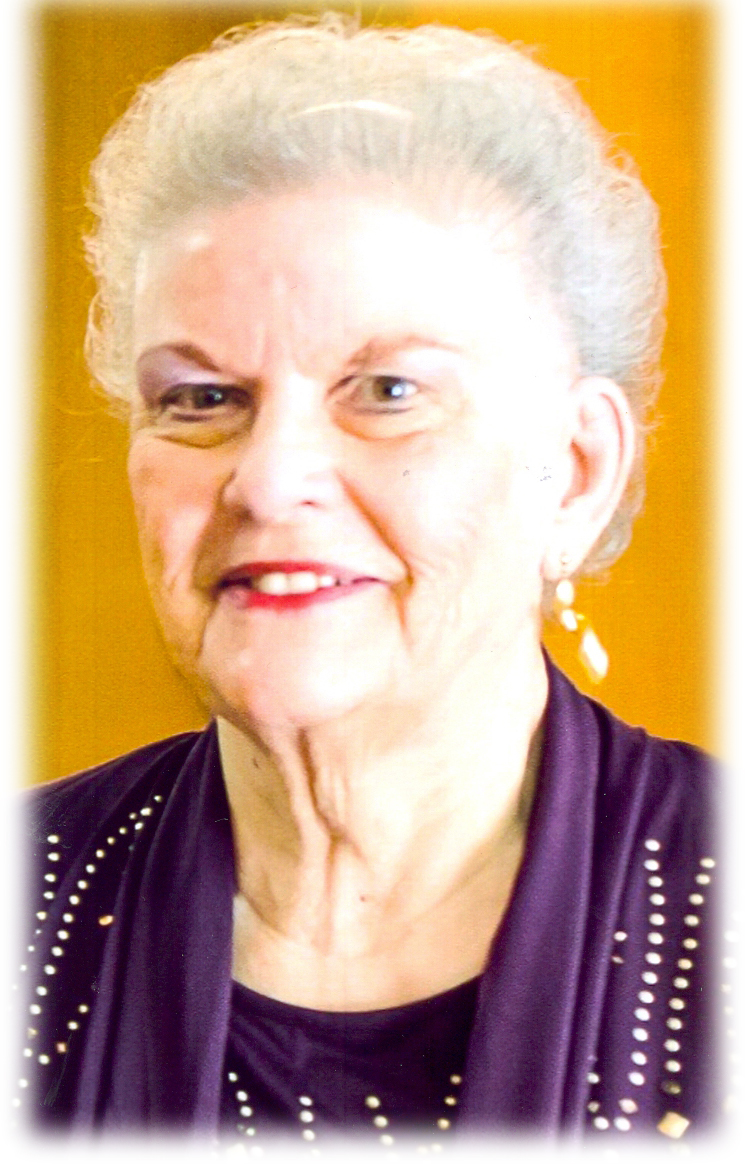 Barbara L. Goehring