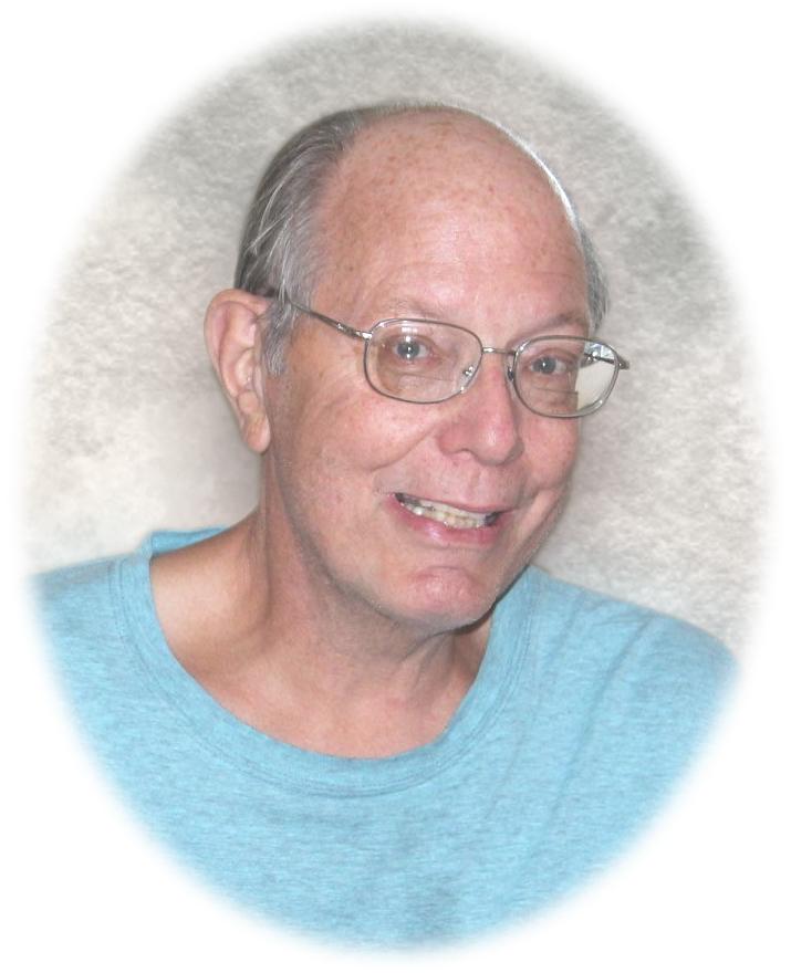 Joseph C. Holewinski