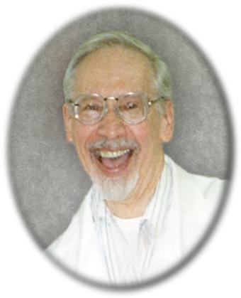Paul V. Smith