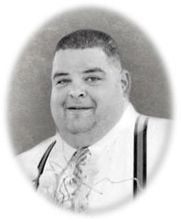 Jamie J. Kobylasz