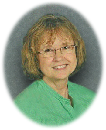 Gail E. Olsen