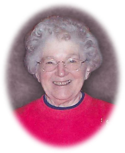 Lillian C. (Goeken) Wittler