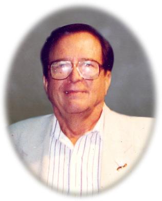 Edward Warren Dale