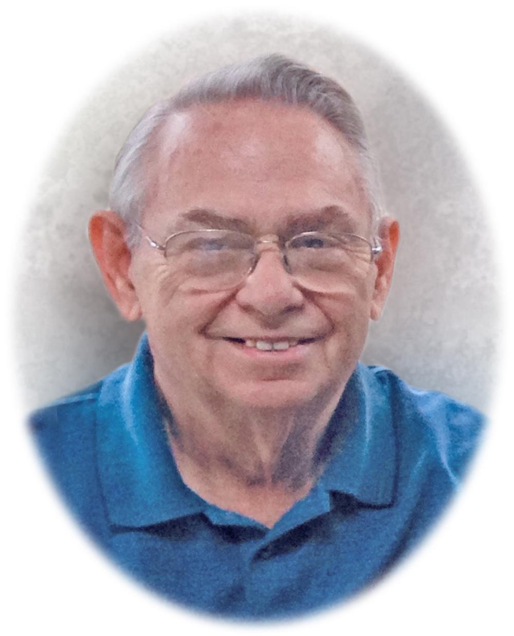 James E. Loftus