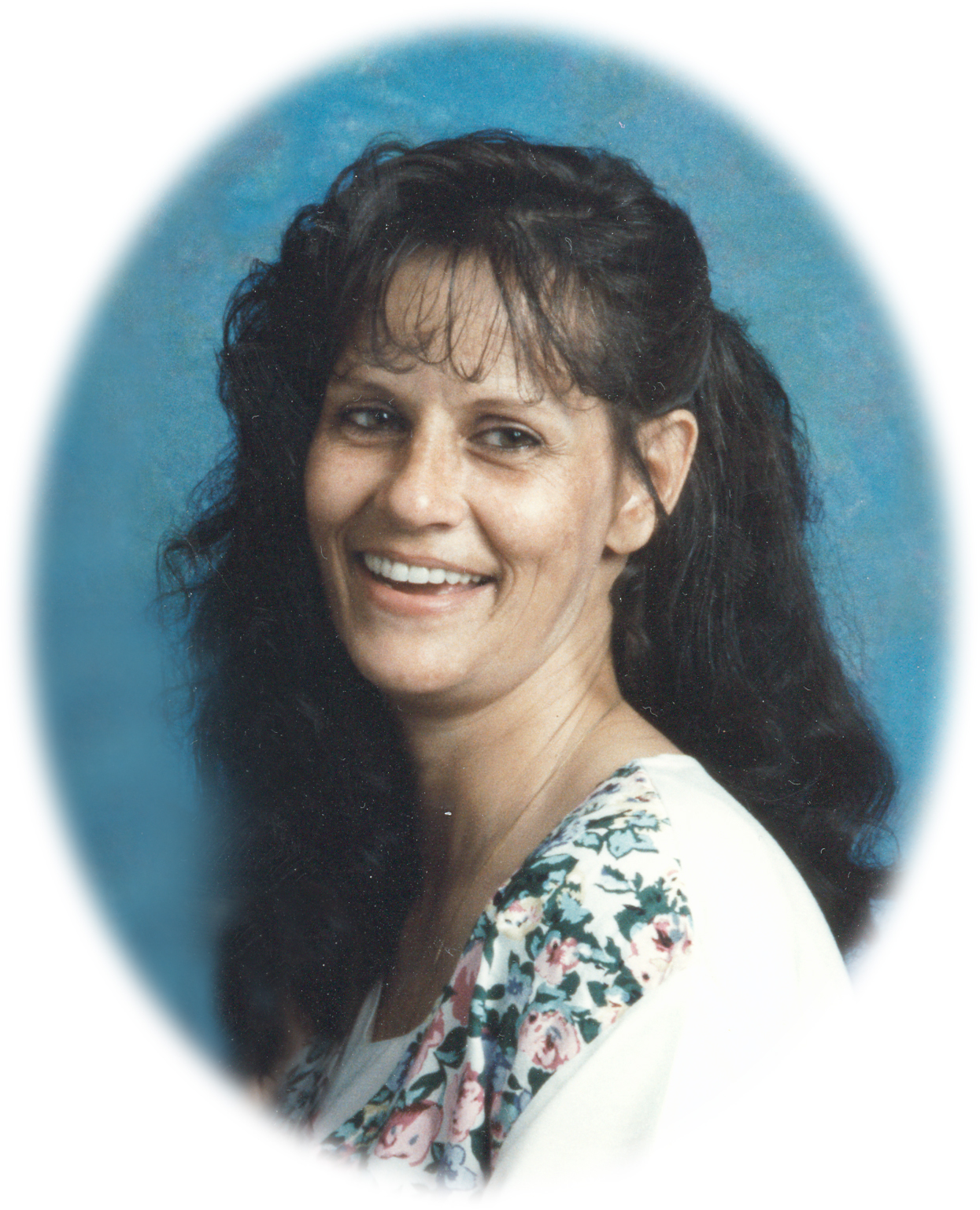 Joanne Sorenson