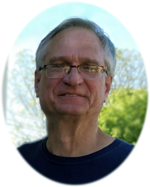 David E. Deao
