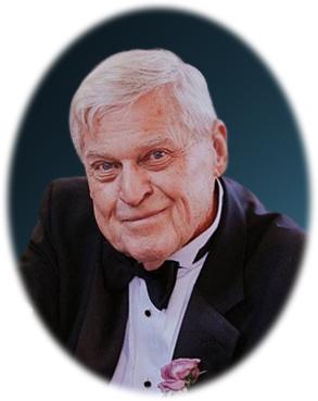 Frank J. Drelicharz