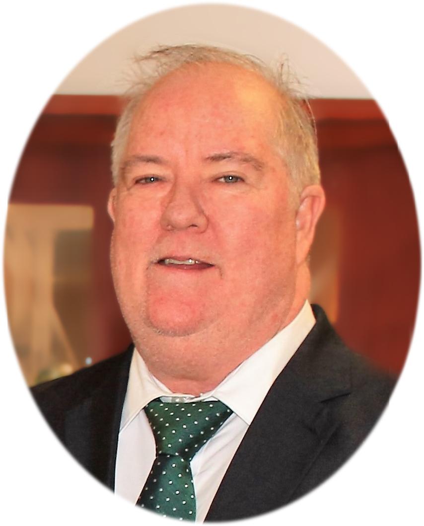 Michael J. Hakel