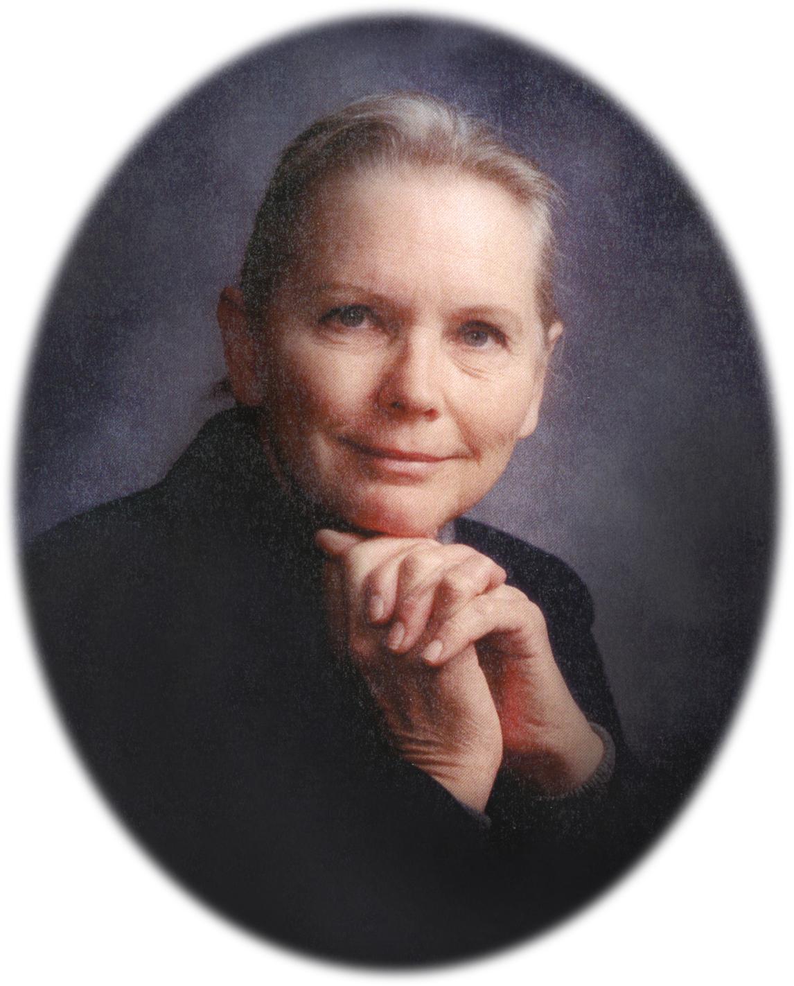 Lauralee A. Meyer