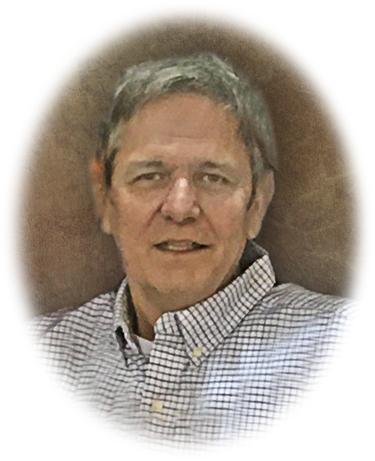Wesley K. Vogel