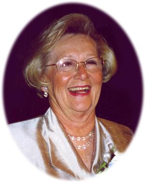 Jean M. O'Connor