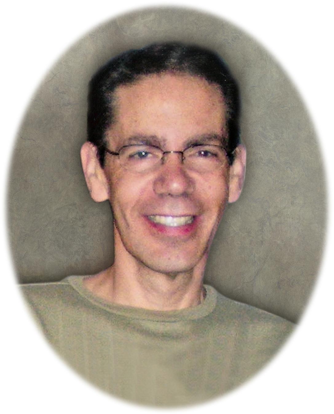 Jeffrey L. Pinegar