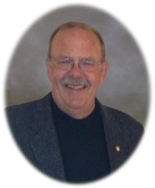 Bruce Allen Schmidt
