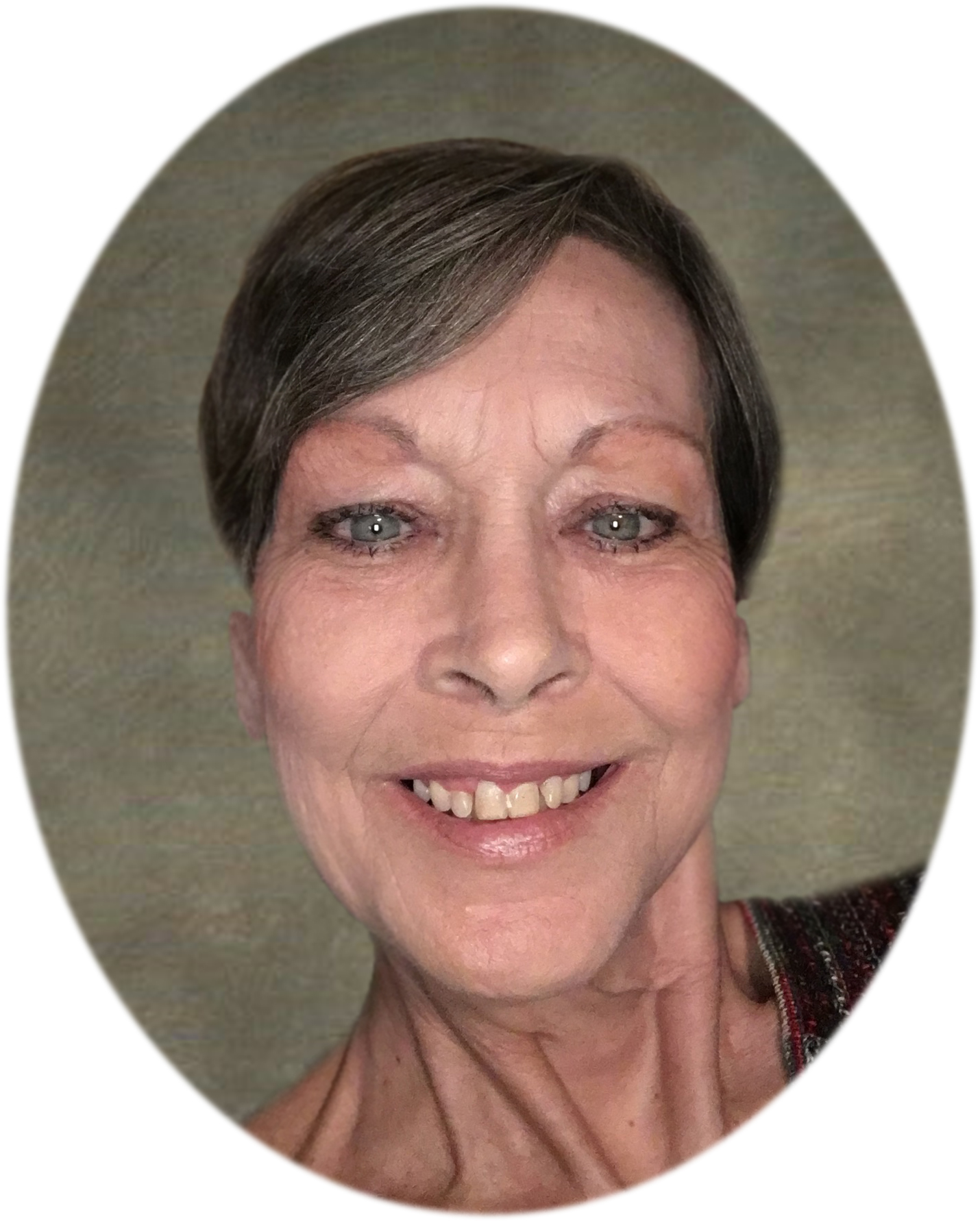 Alicia Marie Foster