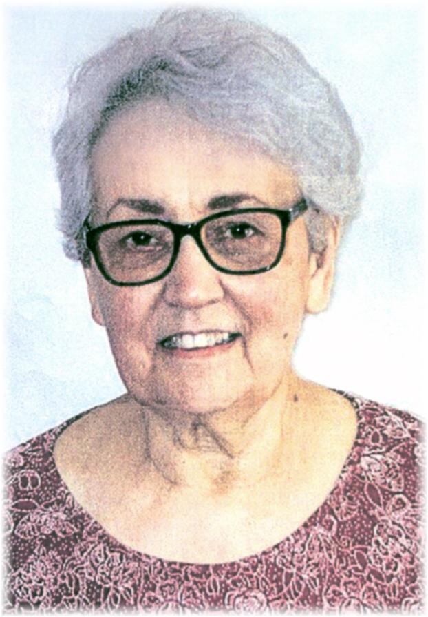 Joan Kocina