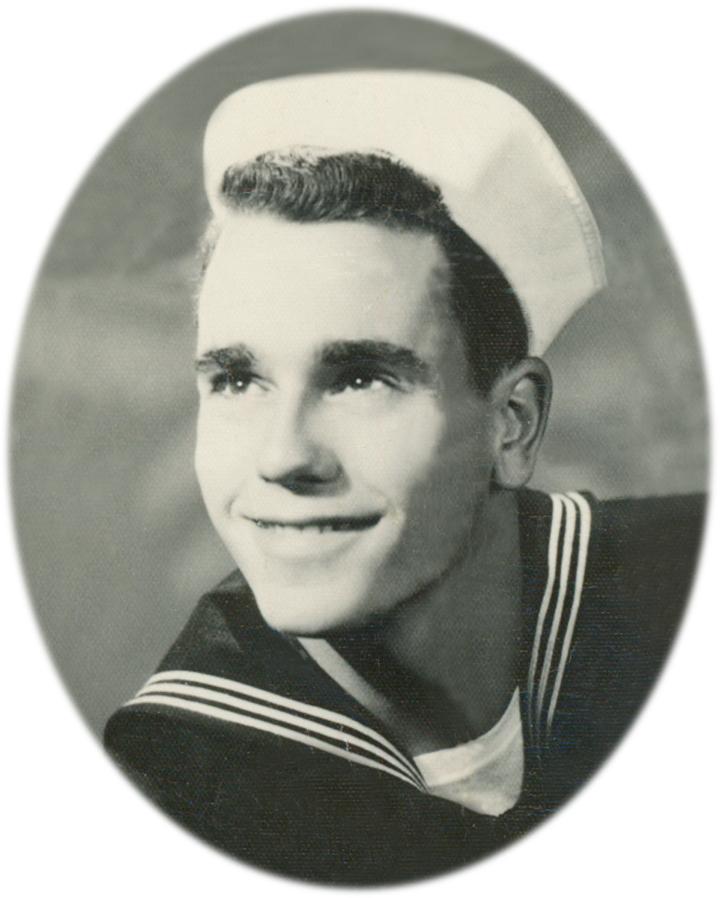Phillip A. Guenette, Sr.