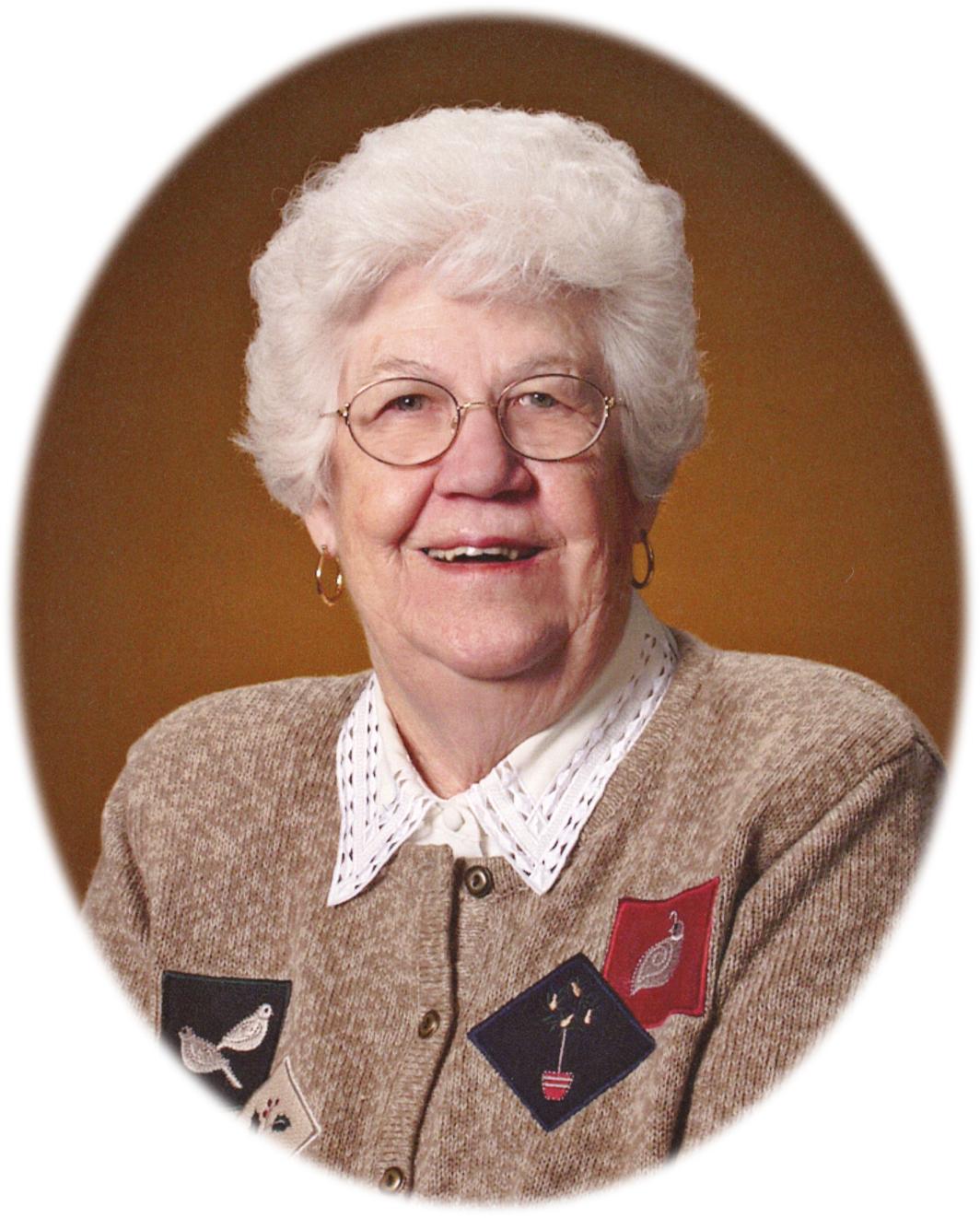 Delores S. Koch