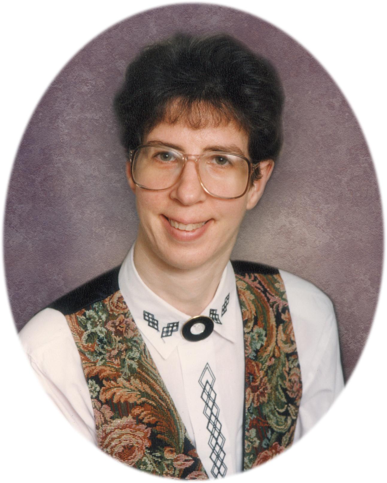 Rosemary A. Verdirame