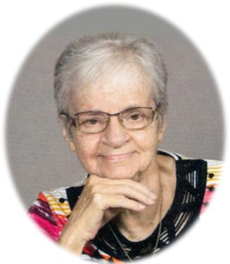 Kathryn J. Waltrip