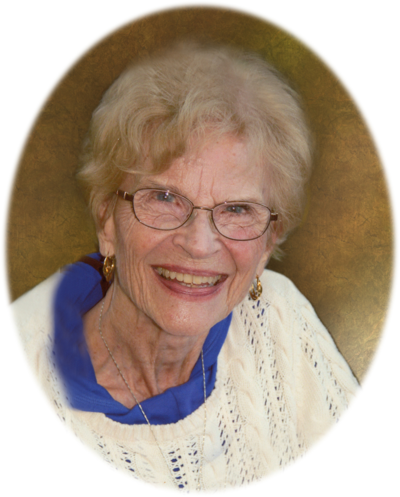 Margaret Therese (Neary) Beitenman