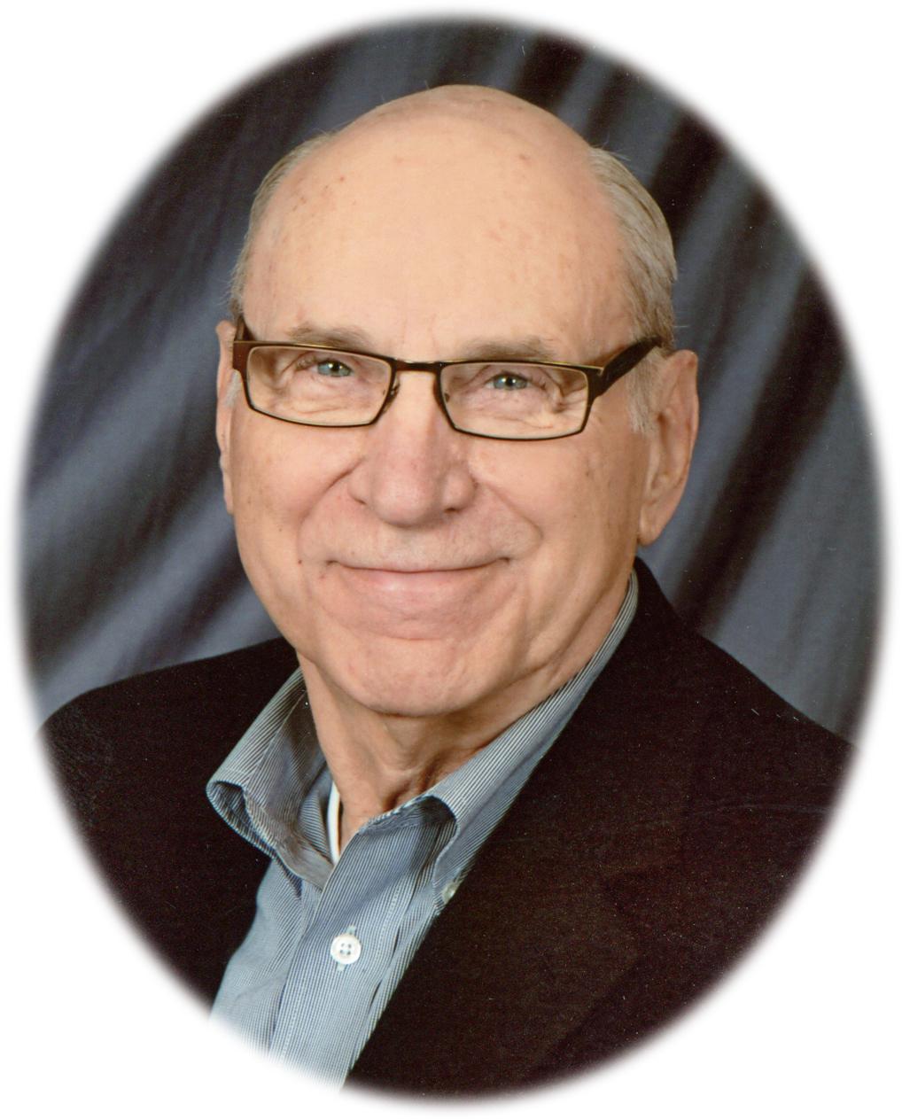 Daniel A. Classen