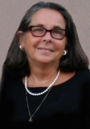 """Kathleen """"Suzie"""" (Tjaden) Klosterman"""