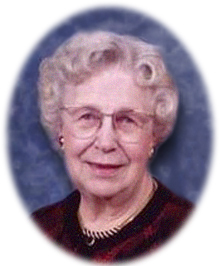 Beatrice Arleen Ranieri