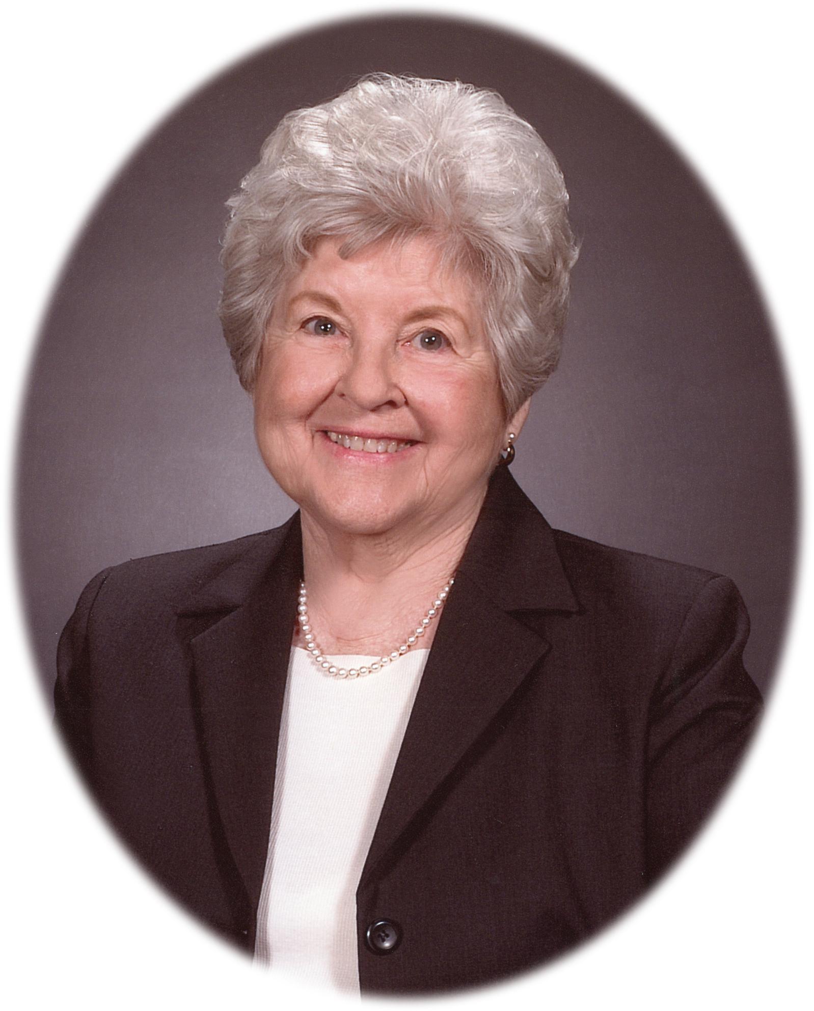 Faye E. Tollinger