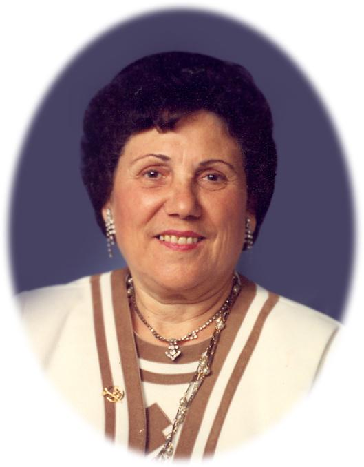 Ida S. Alexander (Alessandro)
