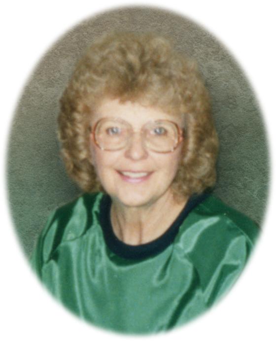 Vera H. Bowersox