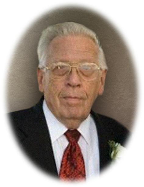 Robert C. Loeck