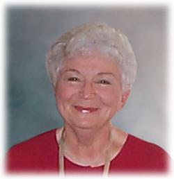 Barbara L. Sales