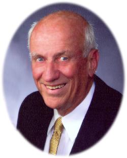Lee James Haver