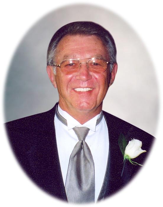 Larry D. Pilgrim
