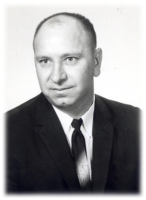 Robert H. Sell