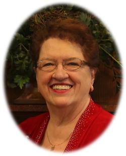 Anita L. Sohm
