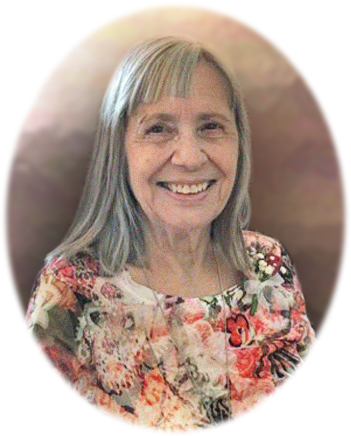 Eileen J. Clark