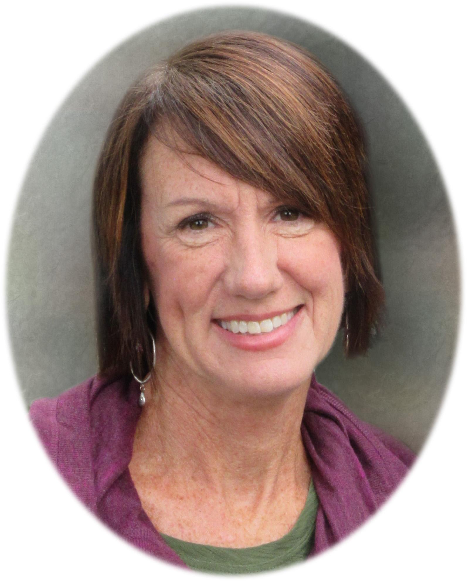 Joan M. Maack