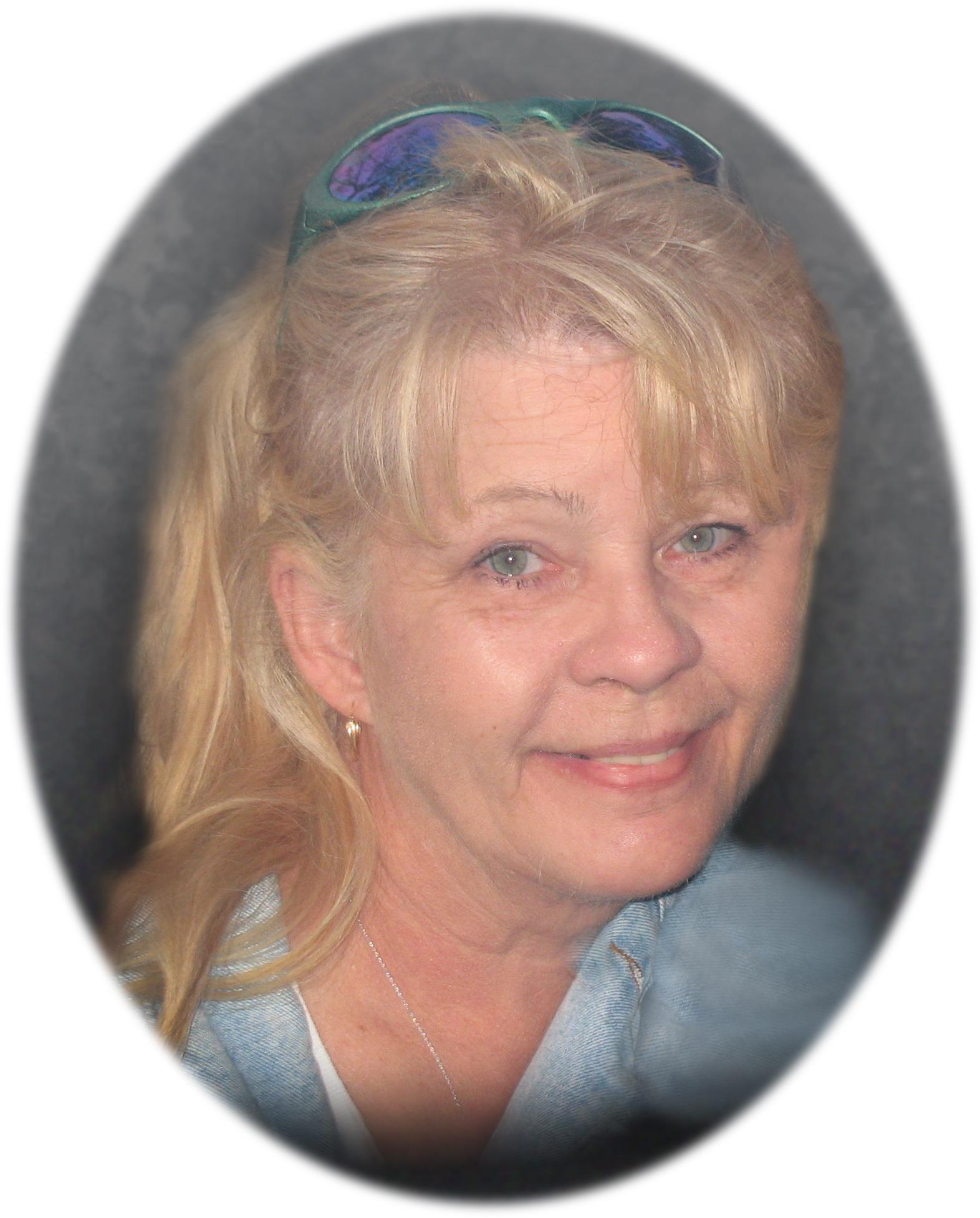 Joanne J. Jedlicka