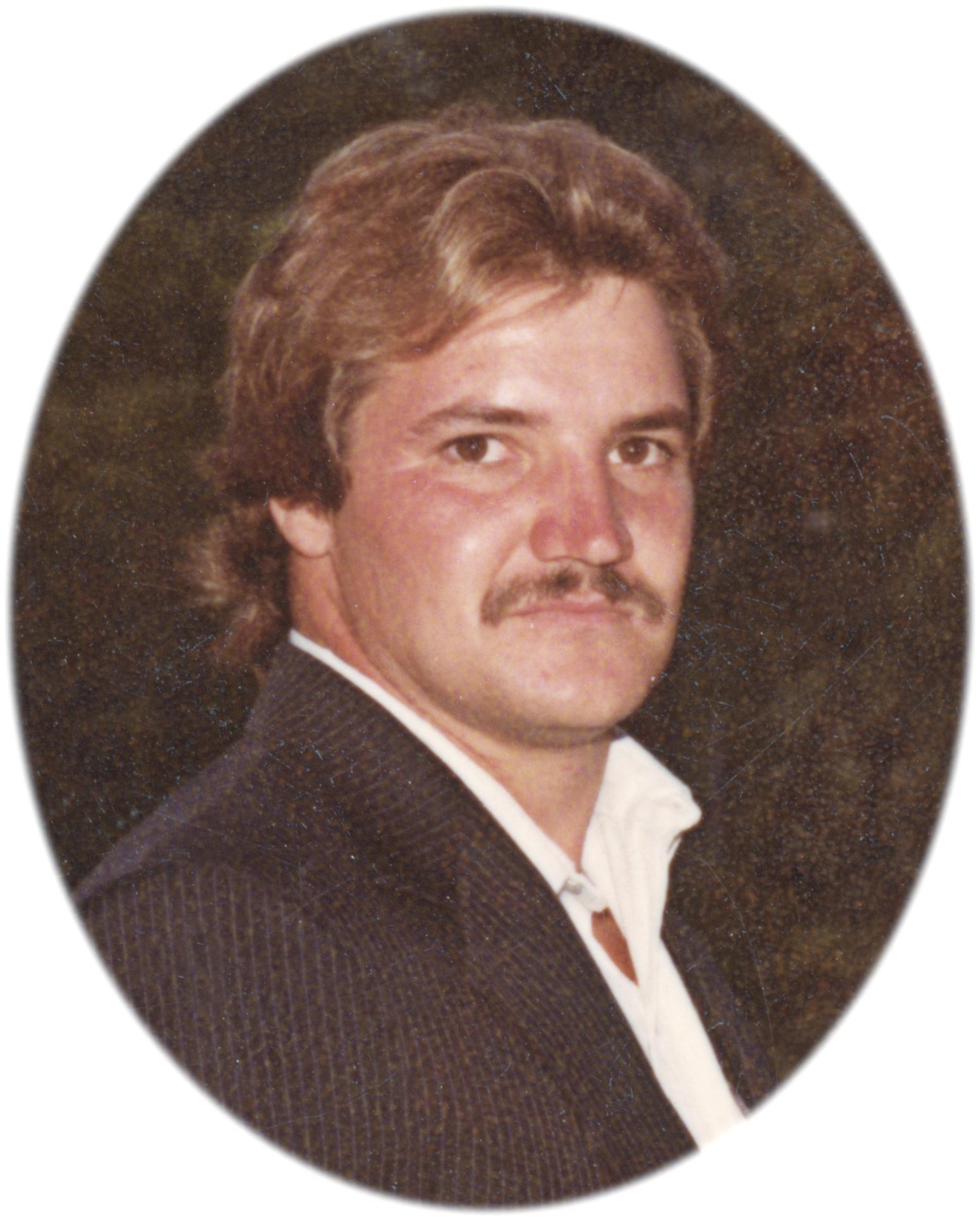 Robert W. Menard