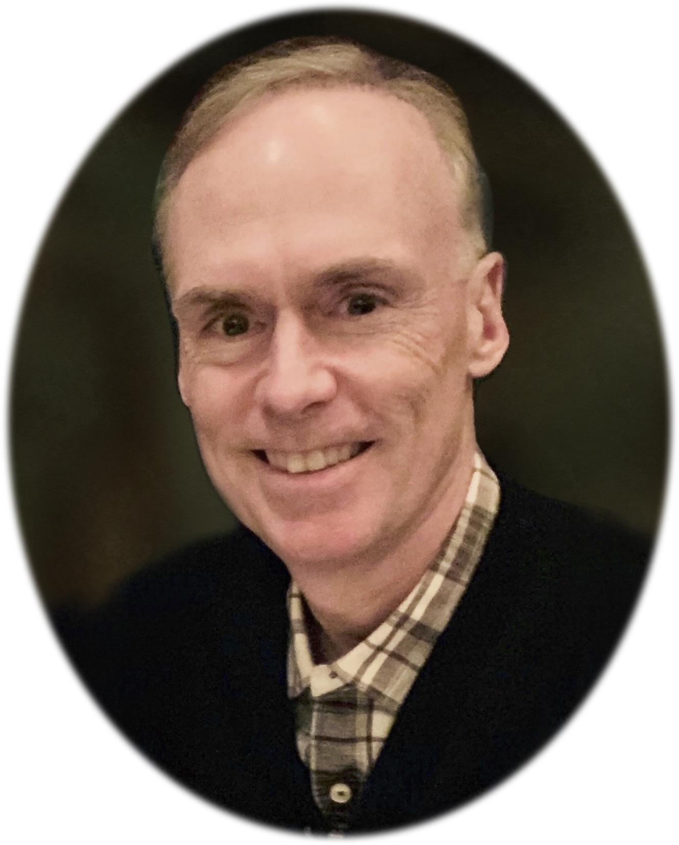 Michael A. Metzler