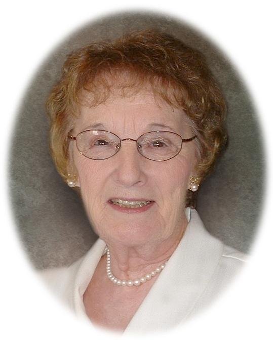 Dolores J. Peters