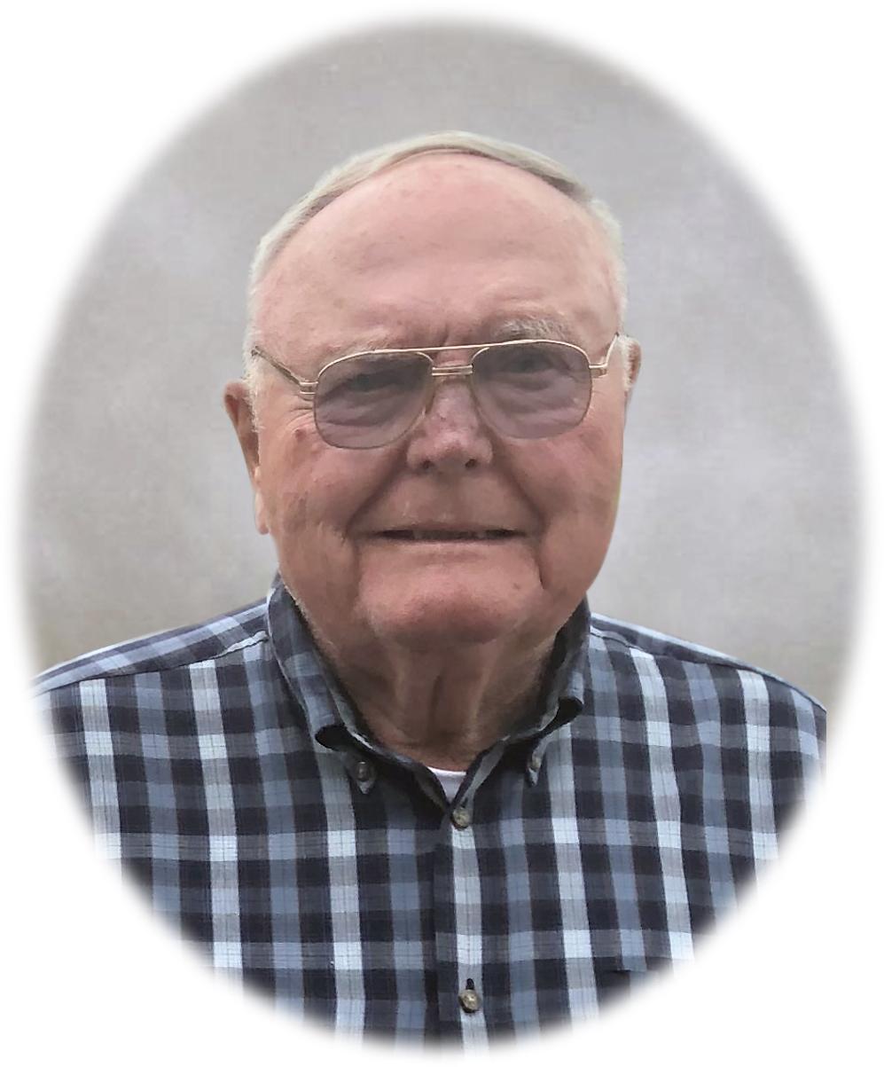 Robert E. Witzel