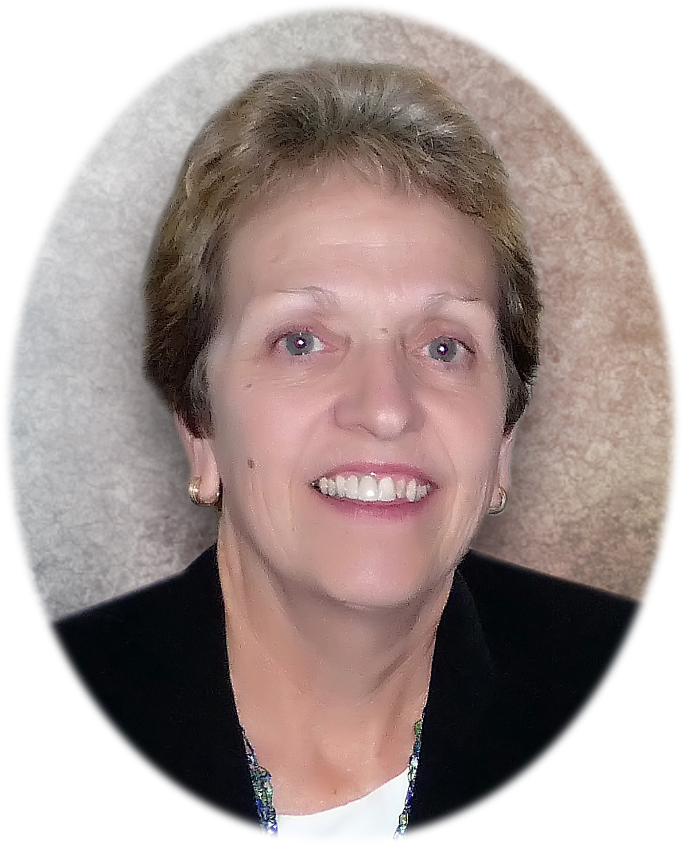 """Michele L. """"Micky"""" Gehringer"""