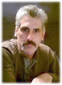 Douglas J. Incontro