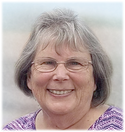Christine Louise (Lawonn) Lindau