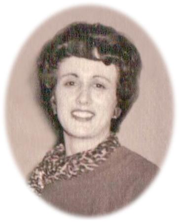 Nancy M. Chopski