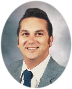 Harold J. Esch